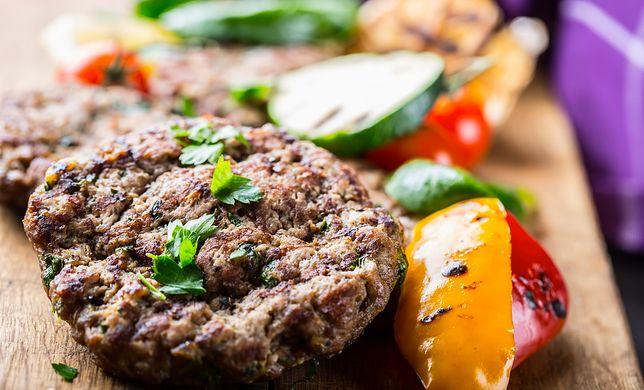 Mózg na diecie, czyli co jeść, aby lepiej myśleć