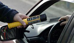 Ministerstwo Sprawiedliwości chce podnieść kary dla kierowców łamiących prawo