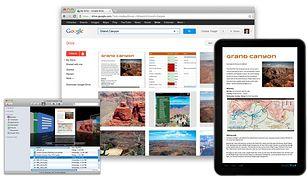 Dzień Bezpiecznego Internetu: Google rozdaje darmowe 2 GB na dane w Google Drive