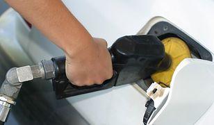Carpooling sposobem na rosnące ceny paliw