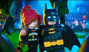 Box office USA: LEGO podbija Hollywood [PODSUMOWANIE]