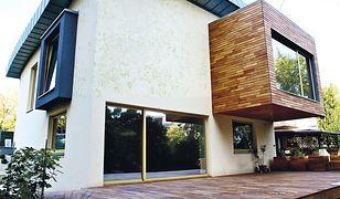 Malowanie elewacji krok po kroku – recepta na odświeżony wygląd domu