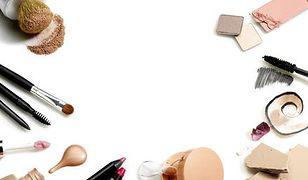 Jak długo możesz (bezpiecznie) używać kosmetyków?