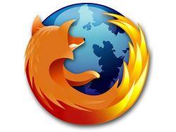 Szybki test Mozilla Firefox 4