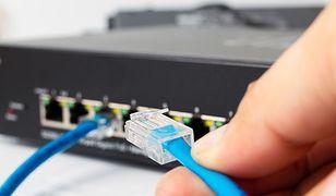 Sprzęt AGD z dostępem do internetu? Wkrótce będzie to standard