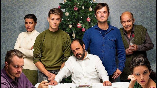 Coraz częściej Polaków dopada myśl: a może święta bez rodziny?