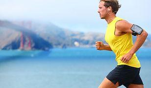 Rozgrzewka biegacza - co daje i w czym pomaga? Praktyczne porady trenera