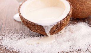 Jak wykorzystać mleko kokosowe w kuchni?