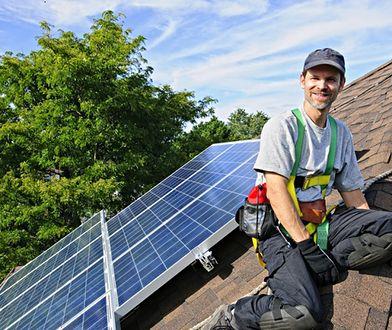 Sezon na energię odnawialną: co wziąć pod uwagę, instalując kolektory słoneczne?