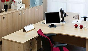 Złotoryja: elektroniczne rejestratory sprawdzą czas pracy urzędników miejskich