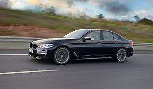 BMW, Intel i Mobileye rozpoczną testy samochodów autonomicznych