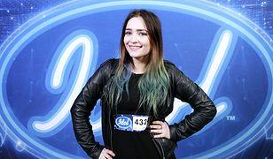 """""""Idol"""": na castingu uczestniczka zaśpiewała przebój jurorki. Co na to Ewa Farna?"""