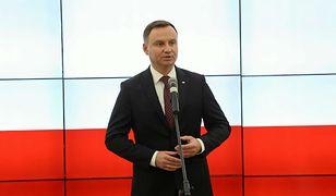 Marek Magierowski: prezydent nie widzi konieczności zwoływania RBN ws. zakupu śmigłowców i CETA