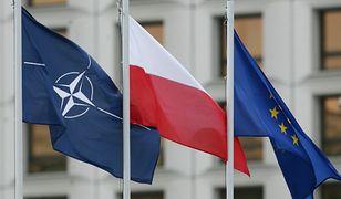 Jakie priorytety polskiej polityki zagranicznej w 2016 roku? Politolodzy odpowiadają