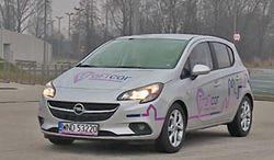Kto korzysta z car sharingu w Krakowie? Głównie młodzi, ale nie tylko