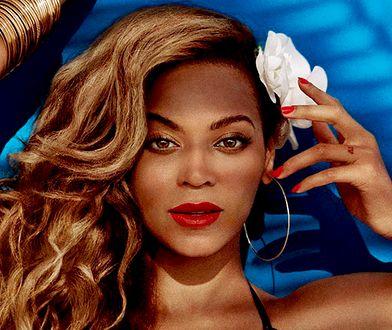 Ile zarabia Beyonce? Ta suma przyprawia o zawrót głowy!