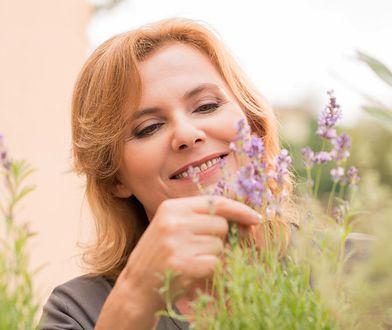 Jaki zapach ma zaufanie?