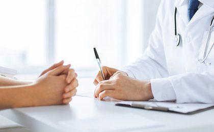 Lekarska porada przez Skype'a. To skróci kolejki do specjalistów?