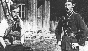 Udawali Rosjan, by chronić Polaków