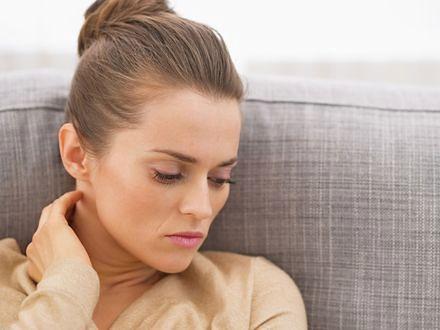 Czego żałują kobiety po ślubie?
