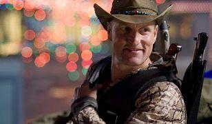 Woody Harrelson fot. UIP