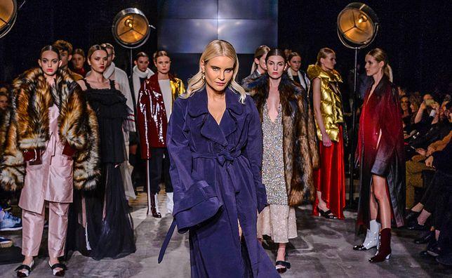 Horodyńska pokazem MMC zakończyła karierę modelki? Jej odpowiedź rozwiewa wątpliwości
