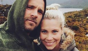 Ben i Leah byli małżeństwem tylko kilka tygodni