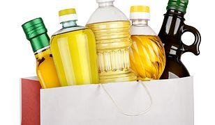 Oliwy i oleje w codziennej diecie oraz ich zastosowanie poza kuchnią