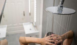 W łazience czyha mnóstwo zagrożeń, z których nie zdajemy sobie sprawy