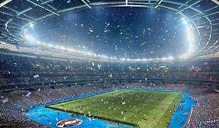 Euro 2016 - oto dziesięć stadionów, które będą gościć największy turniej piłkarski w Europie
