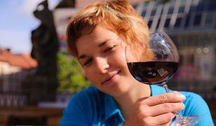 Francja: święto wina Beaujolais