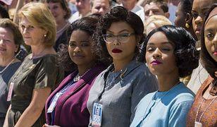 ''Ukryte działania'' - kandydat do Oscara za najlepszy film roku w kinach od 24 lutego