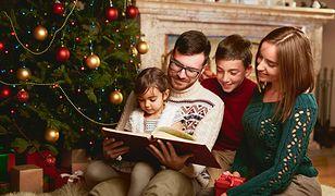 Przygotowania do świąt Bożego Narodzenia bez stresu