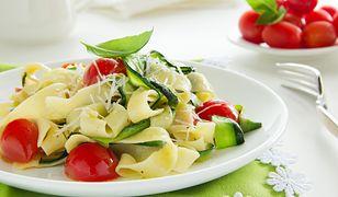 6 pomysłów na wczesnojesienne obiady