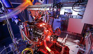Zobacz jakie są rodzaje turbodoładowania w silnikach spalinowych