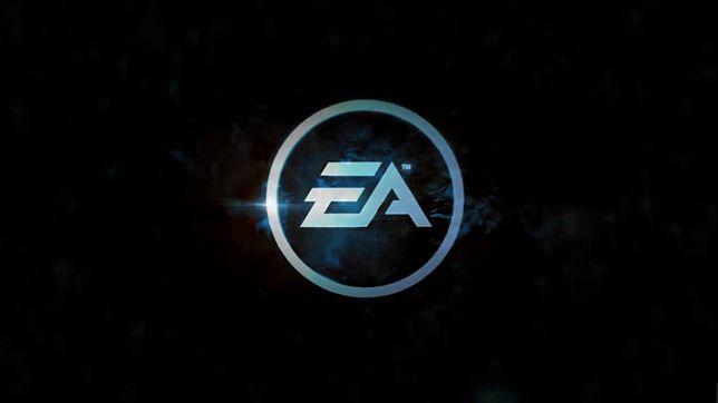 Będzie nowa gra od Bioware i kolejny Need for Speed