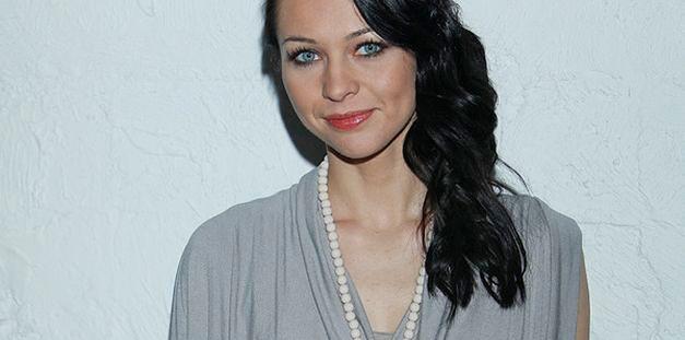 Magdalena Tul już poza Eurowizją