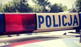 Norweska policja znajdzie mordercę Polaka? Do zbrodni doszło 4 lata temu