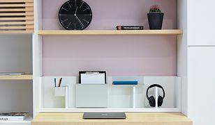 Jeden mebel, wiele funkcji – jak design wspiera wygodę w codziennym życiu?