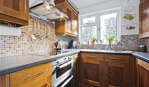 Instalacja elektryczna w kuchni: jak rozmieścić łączniki i gniazdka?