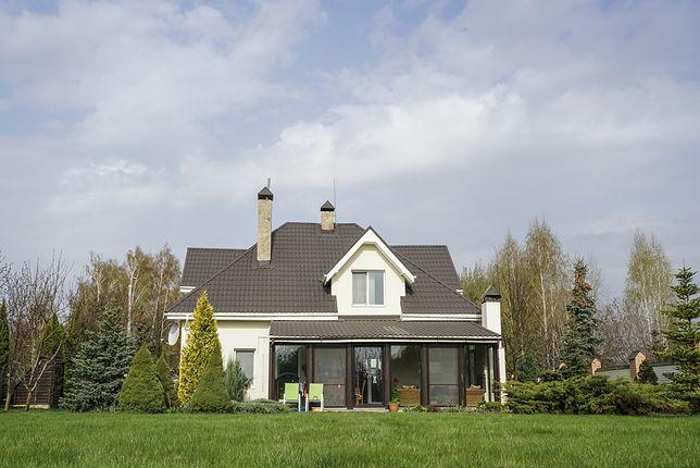 Gotowy czy od architekta? Jaki wybrać projekt domu