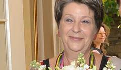 Irena Eris: Polki zawsze dbały o wygląd