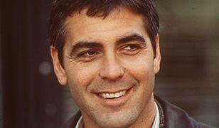 George Clooney. Uwierzysz, ile kończy dziś lat?