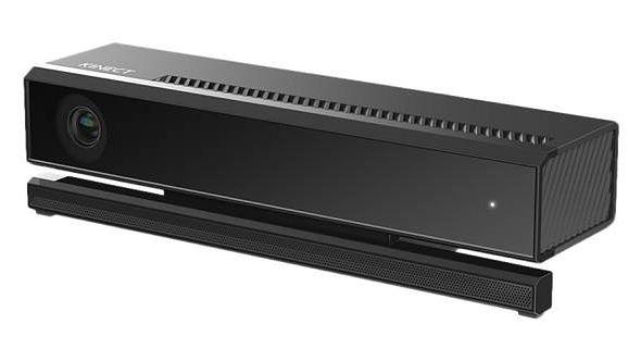 Microsoft kończy z Kinectem dla Windowsa