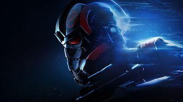 Rozchodniaczek: Nowości w Battlefroncie 2, zapowiedź od Quantic Dream i nie tylko