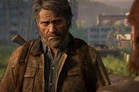 Mimo przecieków fabularnych, przedsprzedaż The Last of Us 2 utrzymuje się na wysokim poziomie