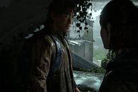 Więcej The Last of Us 2 już jutro na pokazie z serii State of Play