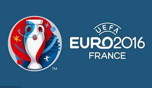 Euro 2016: mecze online dla każdego