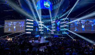Święto graczy w Katowicach. Nasze wrażenia z Intel Extreme Masters
