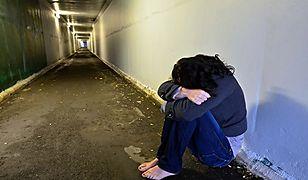 Kurator oskarżony o gwałt na 14-latce. Dowody nie pozostawiają złudzeń